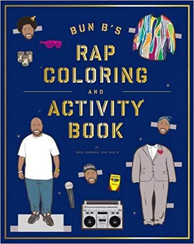 Rap Coloring Book.jpg