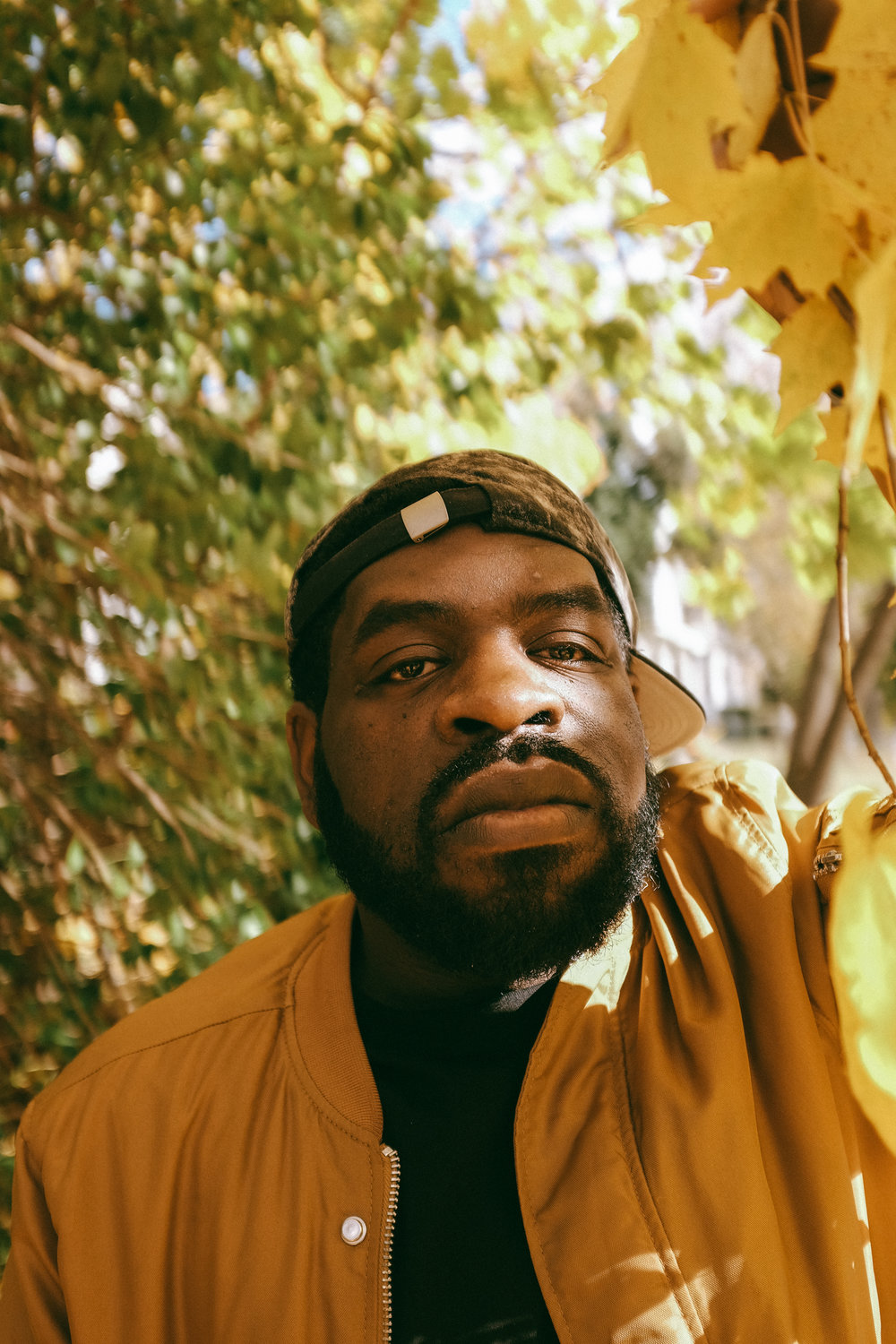 Abdurraqib Author Photo 2 (by Kate Sweeney).jpg
