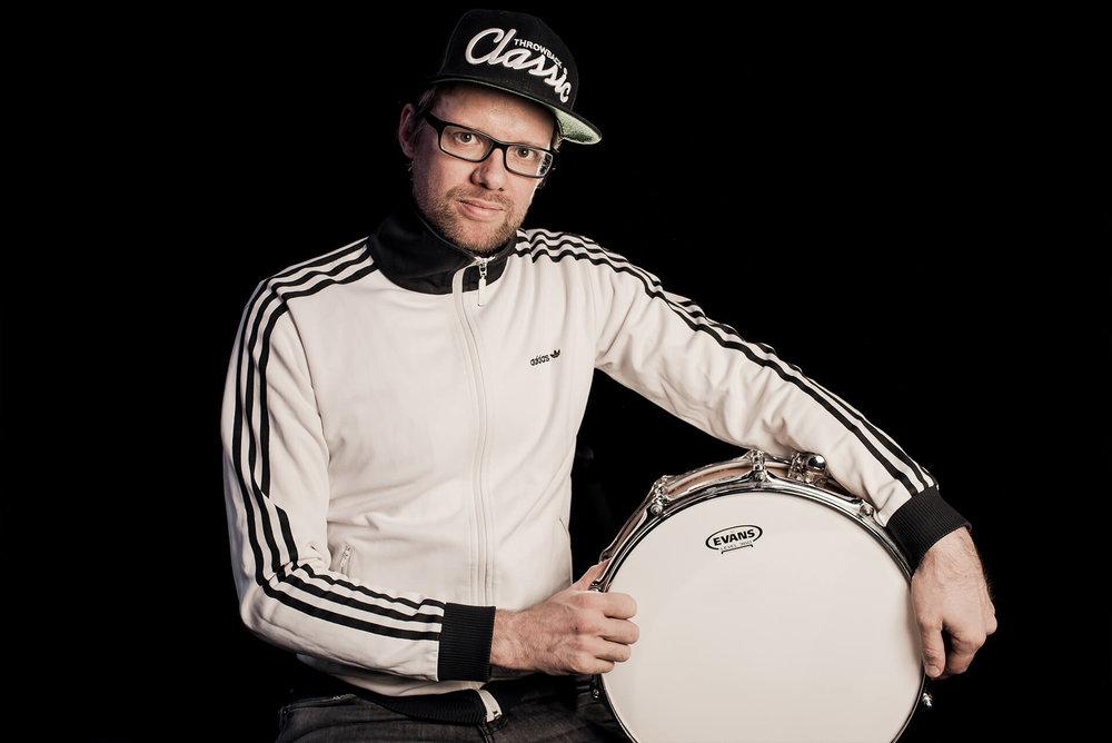 jan_stix_pfennig_evans_snare-drum.jpg