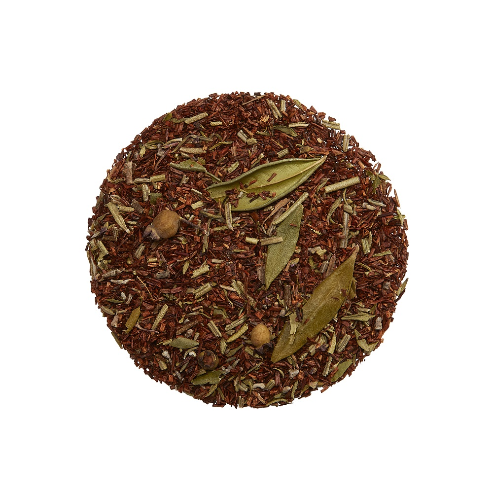 Rooibos Maquis