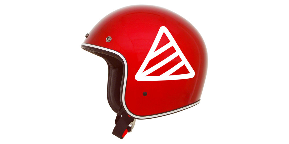 ACEC_Web_Thumbnail_capacete.jpg