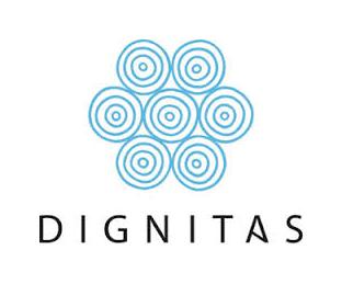 DI-logo_padded.png