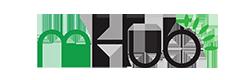 M-Hub Logo.png