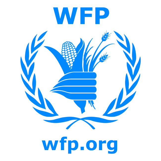 WFP-logo-blue-transparent.png