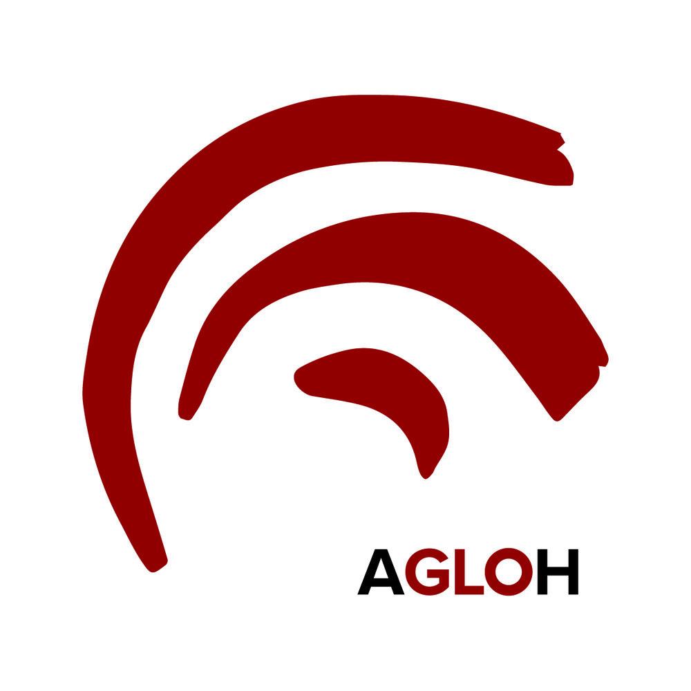 AGIOH_ACR_-02.jpg