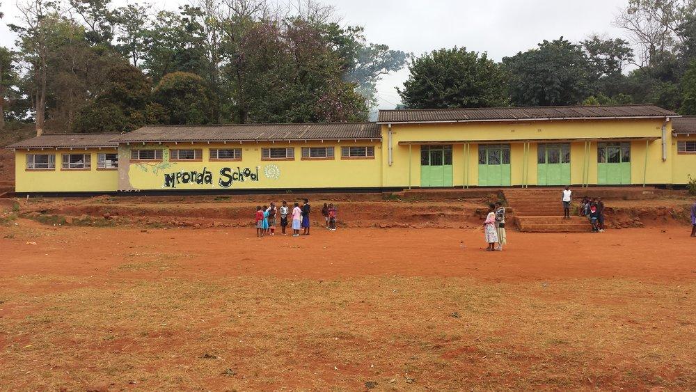 CRP_School 6.jpg