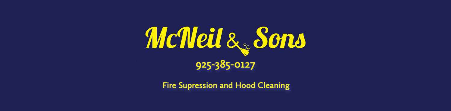 McNeil & Sons Restaurant Solutions