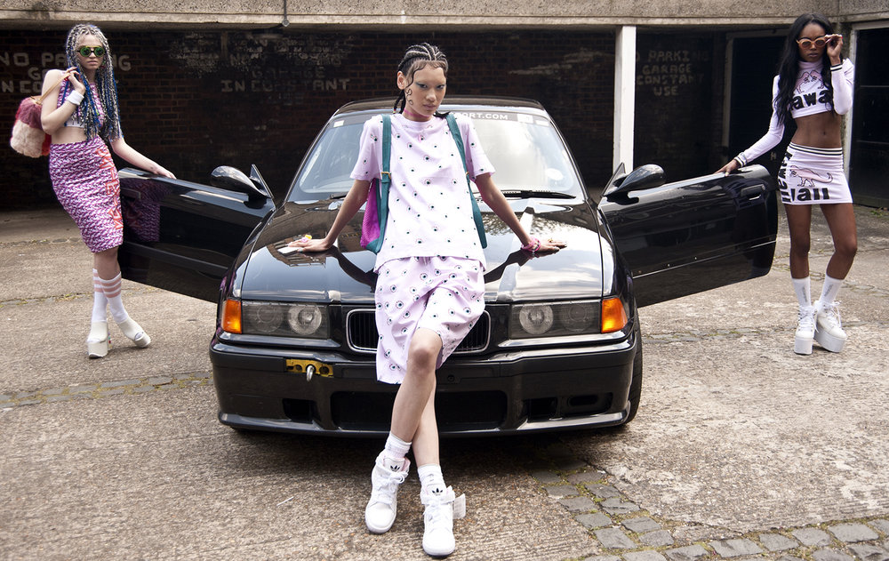 PHOEBE X IP  - LOOK BOOK_-9 WEB SMALL.jpg