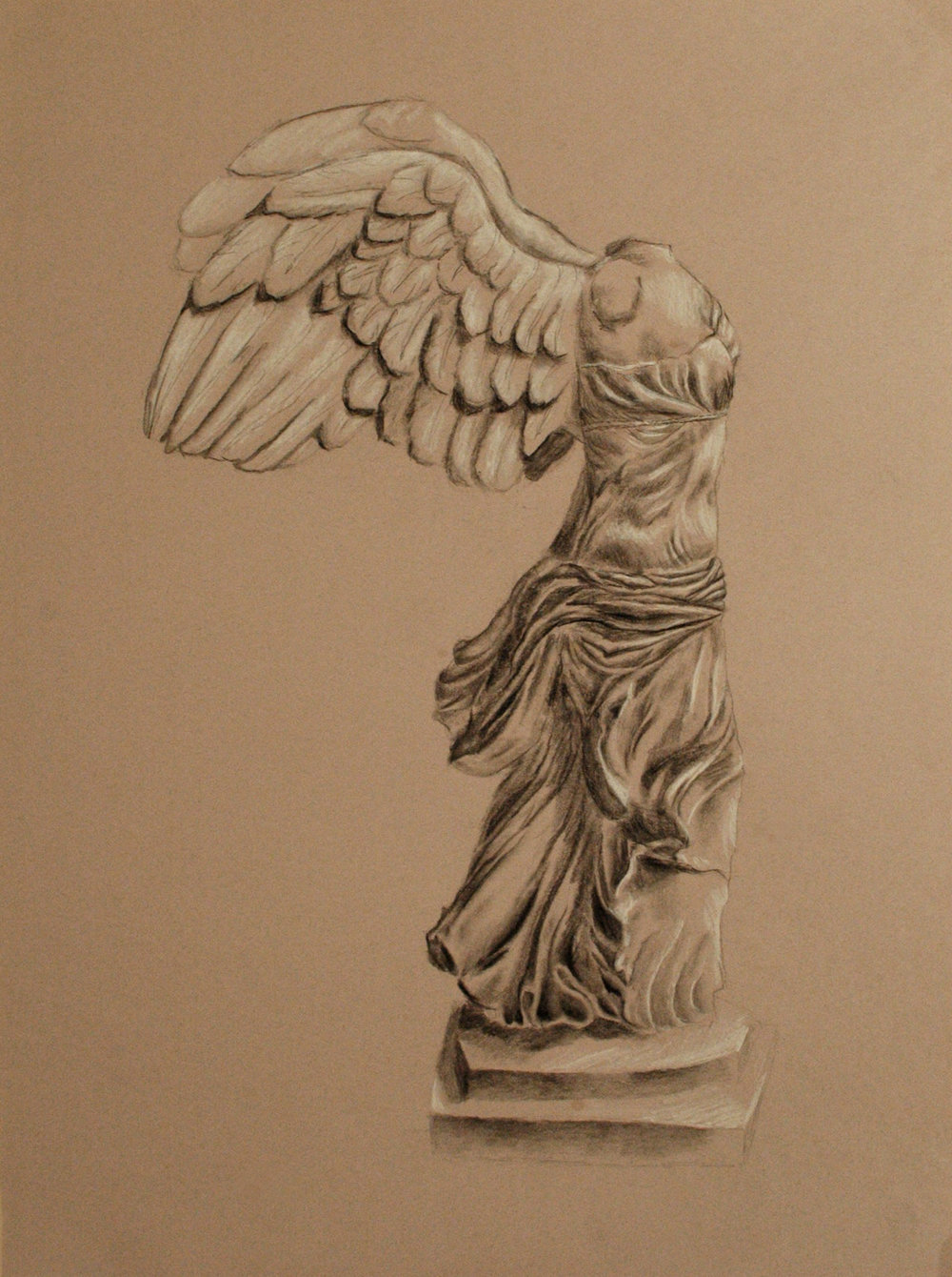 Carolyn_Byers_study_of_Winged_Victory_of_Samothrace_DO_NOT_USE_WITHOUT_PERMISSION.jpg