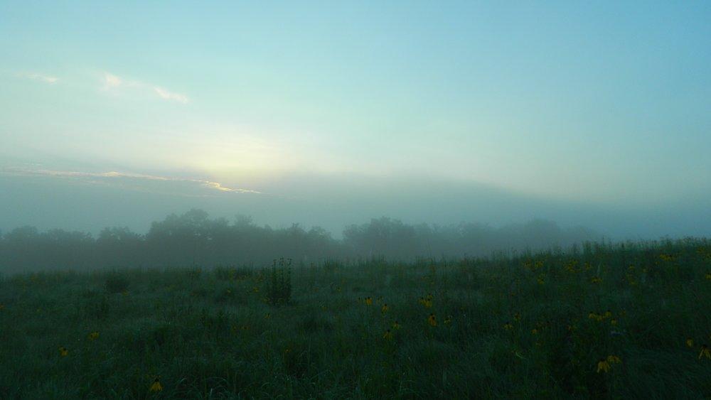 CarolynByers_DO_NOT_USE_WITHOUT_PERMISSION_prairie sunrise.JPG