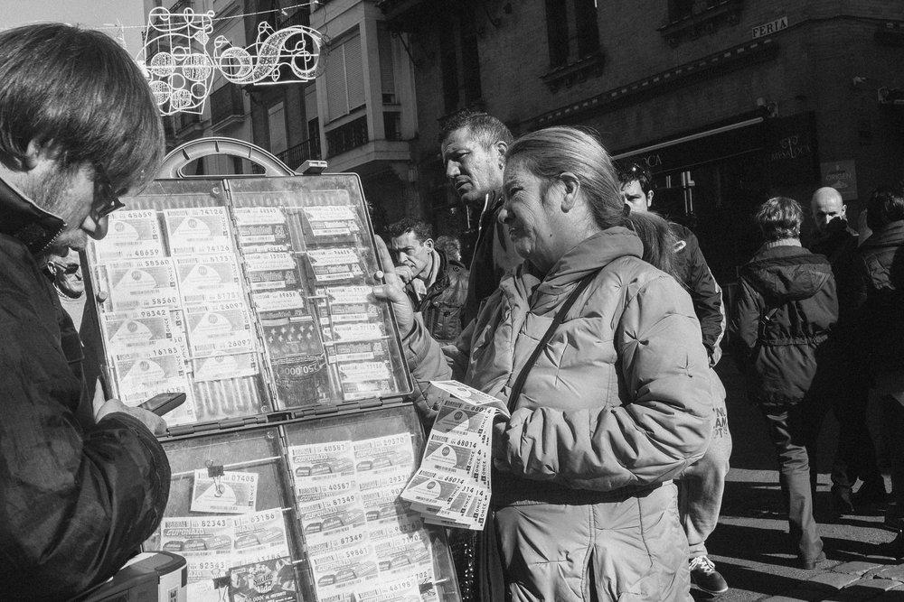 Feria de Sevilla | Jorge Güiro 2.jpg