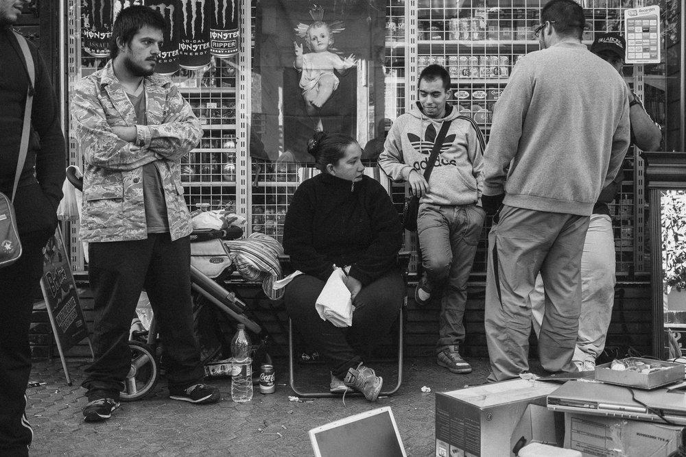 Feria de Sevilla | Jorge Güiro 6.jpg