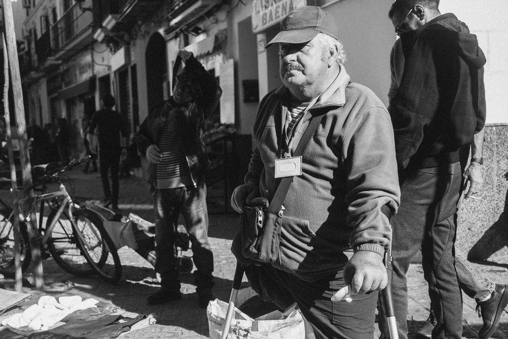 Feria de Sevilla | Jorge Güiro 9.jpg