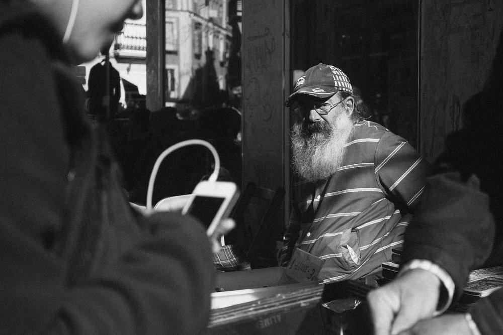 Feria de Sevilla | Jorge Güiro 26.jpg