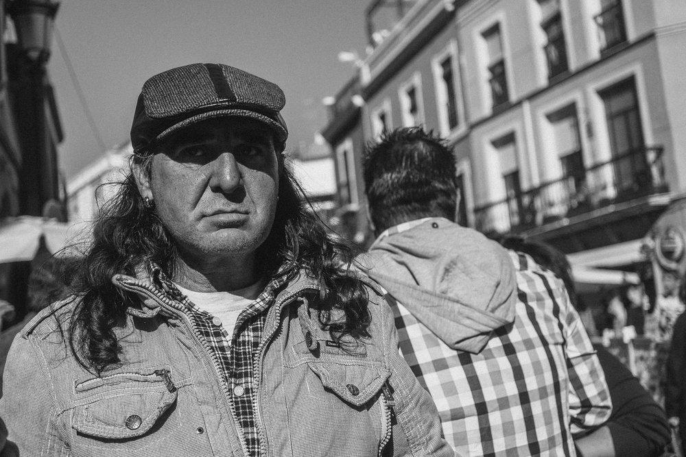 Feria de Sevilla | Jorge Güiro 31.jpg