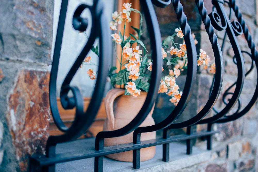 Llivia, Girona by Jorge Güiro 22.jpg