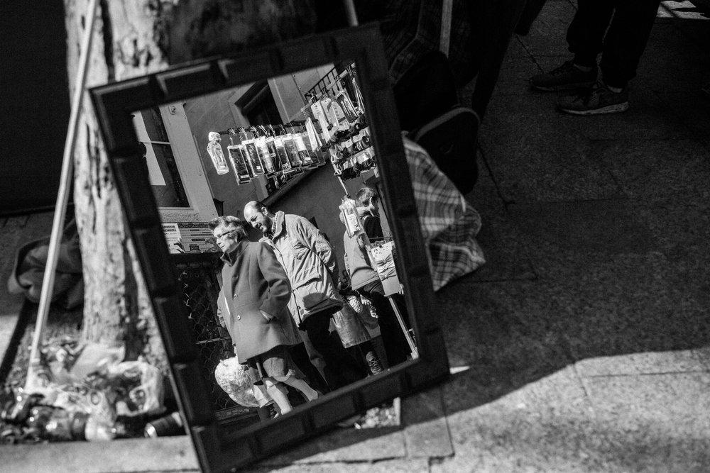 El rastro de Madrid by jorge Güiro 38.jpg
