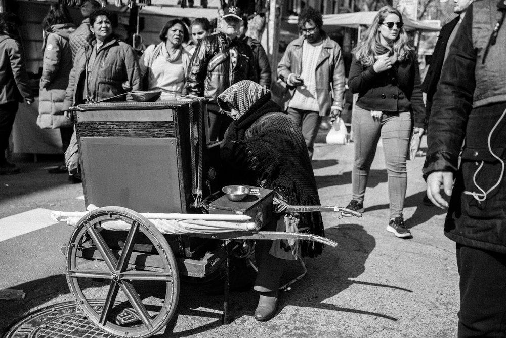 El rastro de Madrid by jorge Güiro 47.jpg