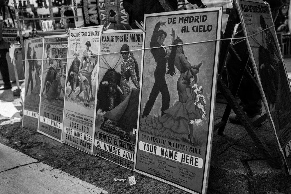 El rastro de Madrid by jorge Güiro 46.jpg
