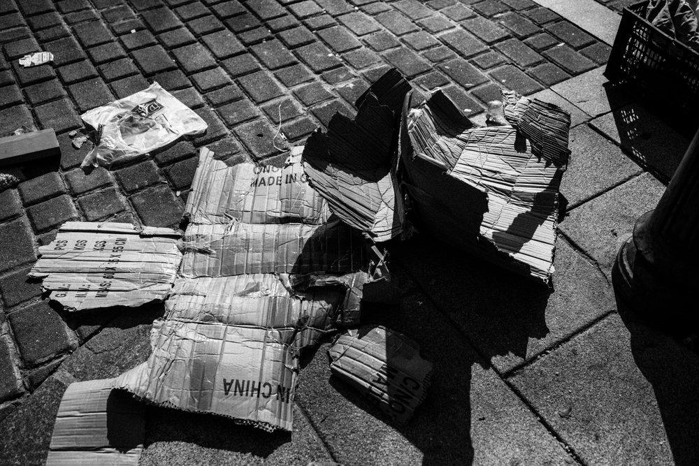 El rastro de Madrid by jorge Güiro 68.jpg