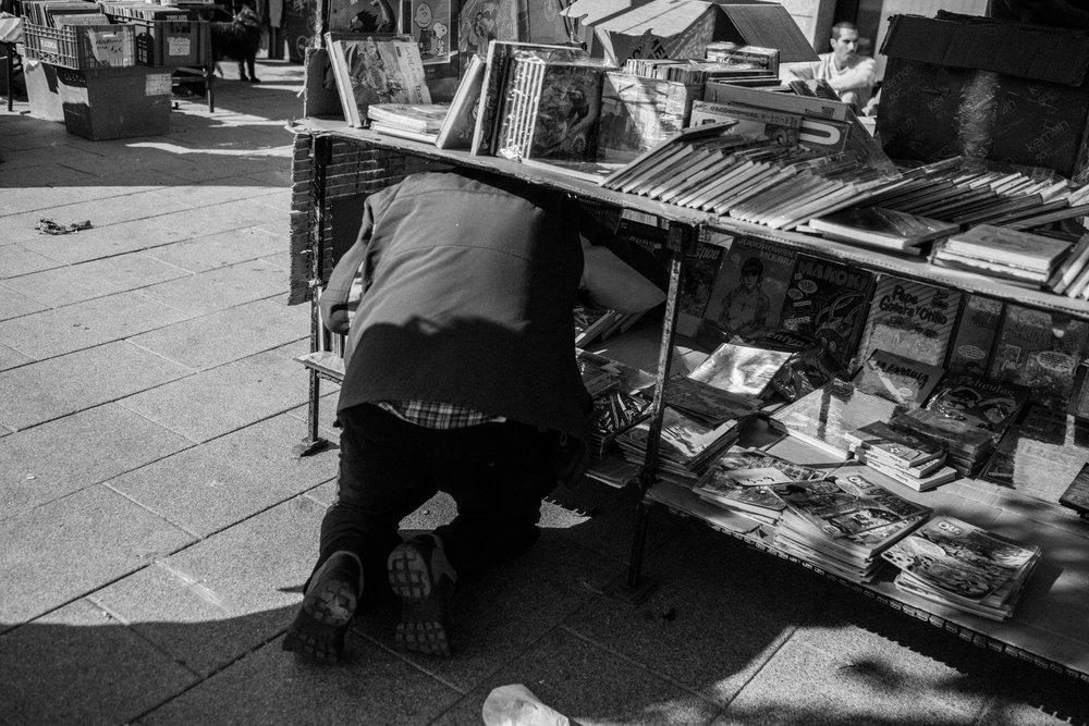 El rastro de Madrid by jorge Güiro 70.jpg