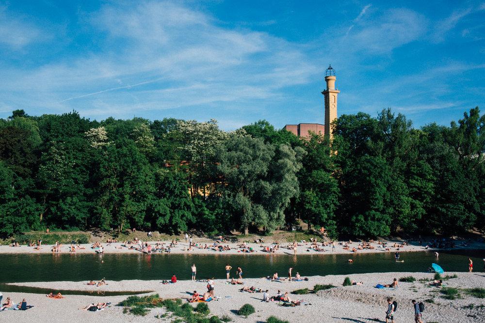 Río Isar, München by Jorge Güiro 38.jpg
