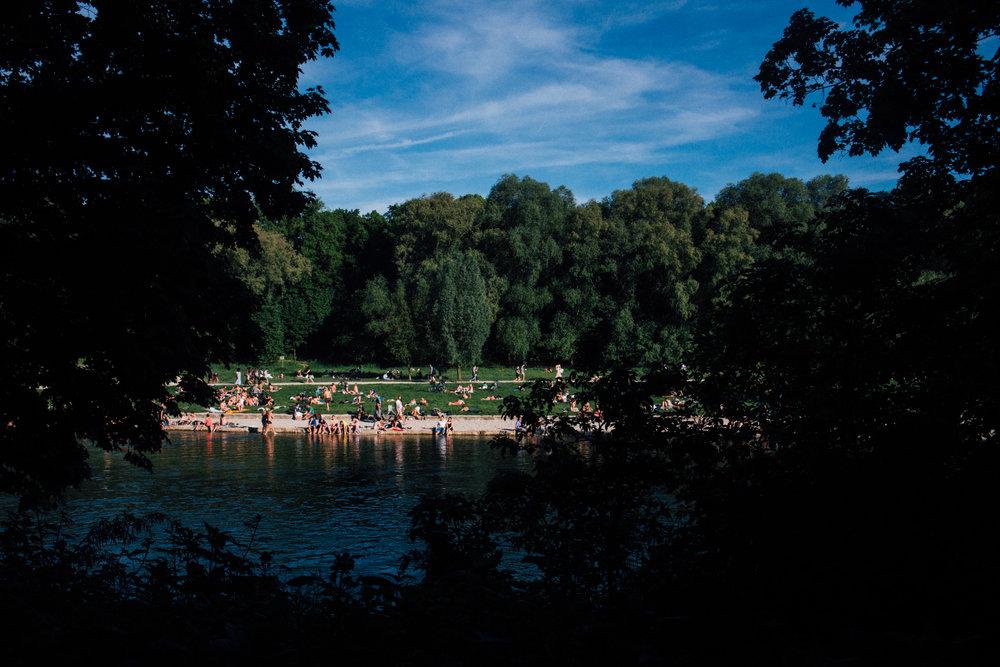 Río Isar, München by Jorge Güiro 39.jpg