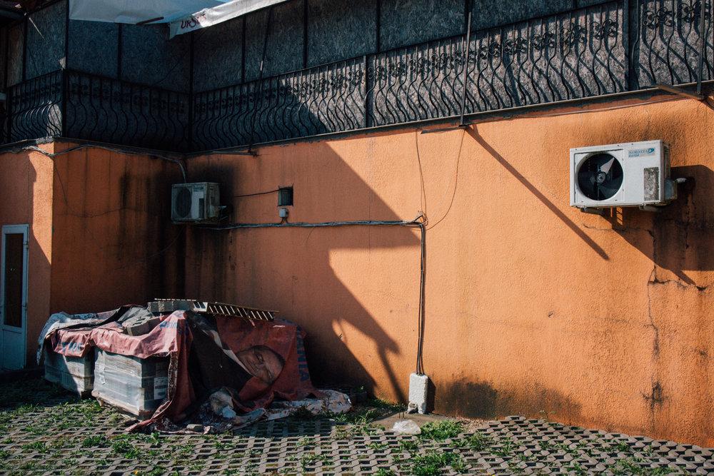 Turda, Romania by Jorge Güiro 0.jpg