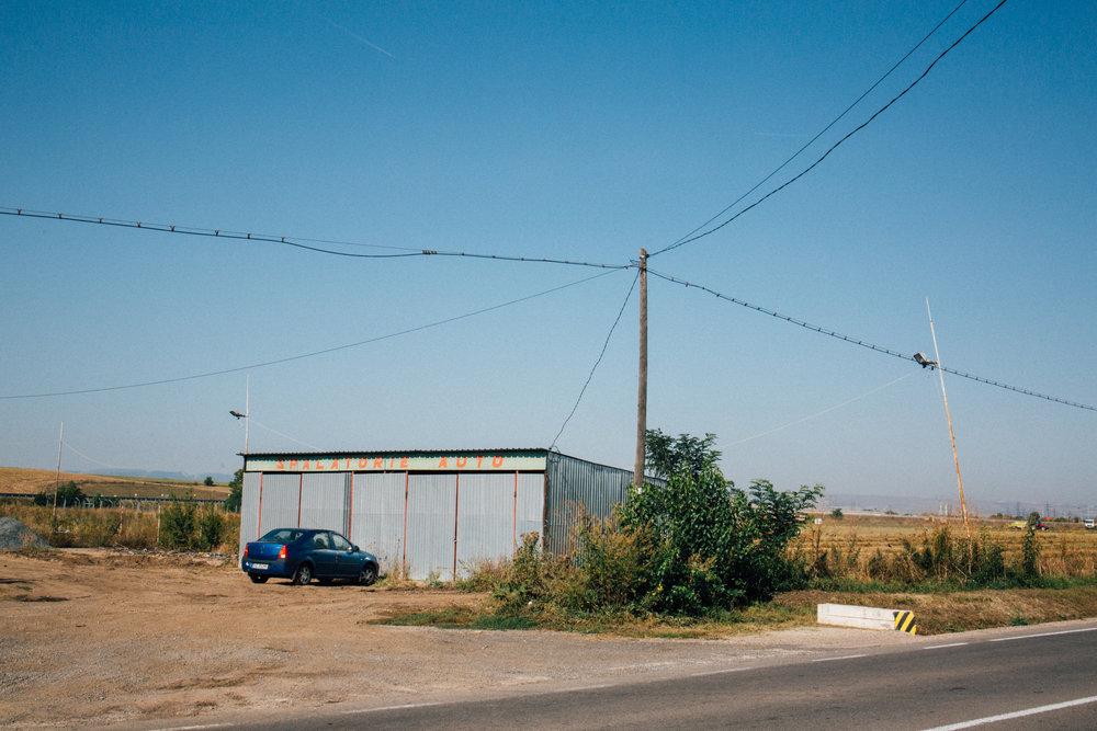 Turda, Romania by Jorge Güiro 3.jpg