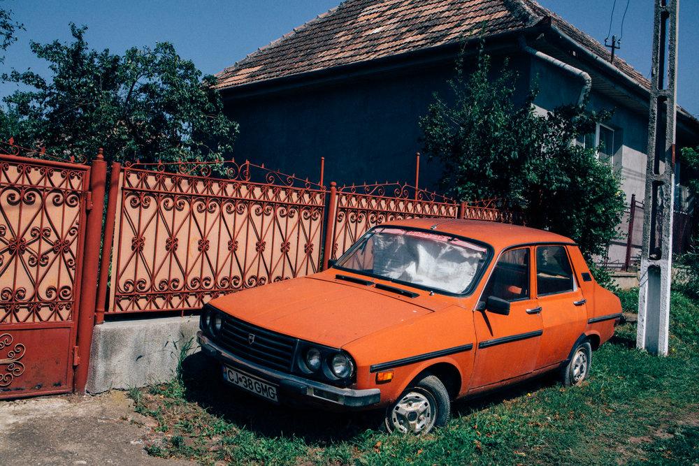 Turda, Romania by Jorge Güiro 15.jpg
