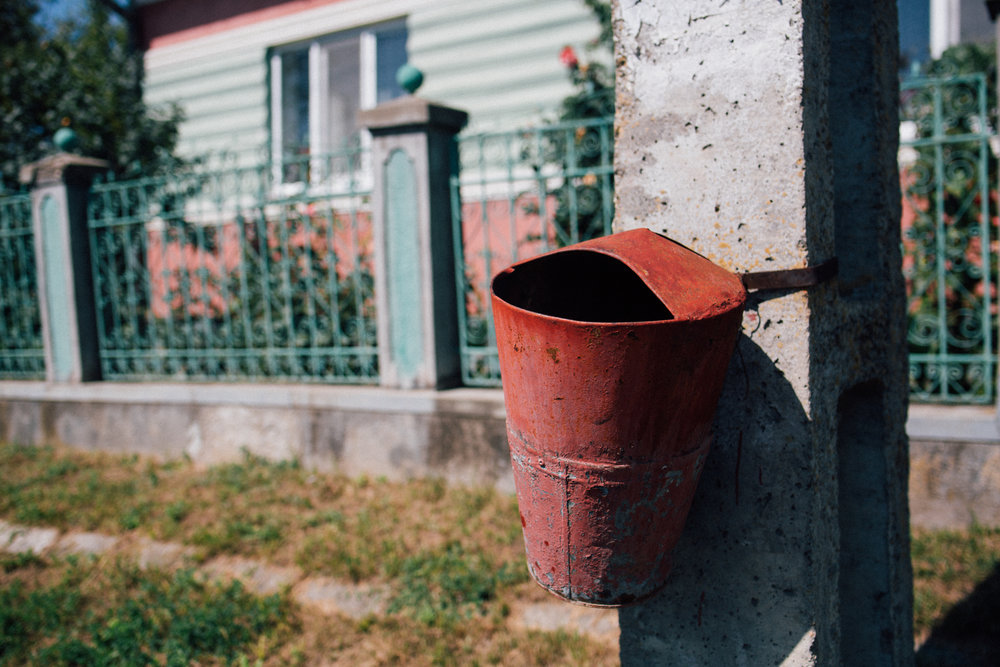 Turda, Romania by Jorge Güiro 16.jpg