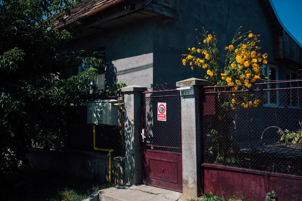 Turda, Romania by Jorge Güiro 17.jpg