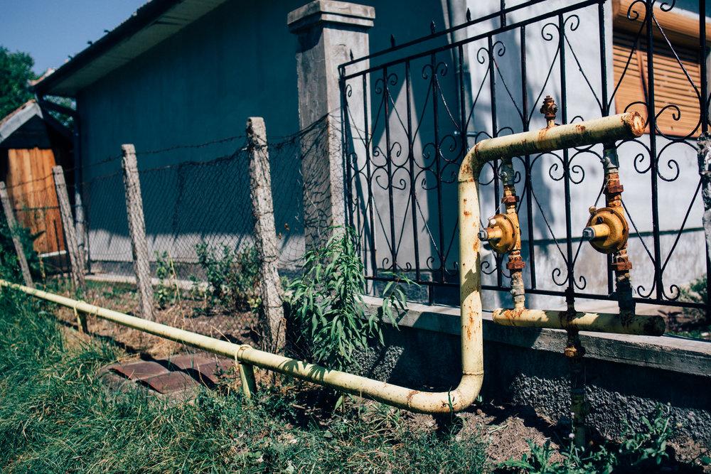 Turda, Romania by Jorge Güiro 19.jpg