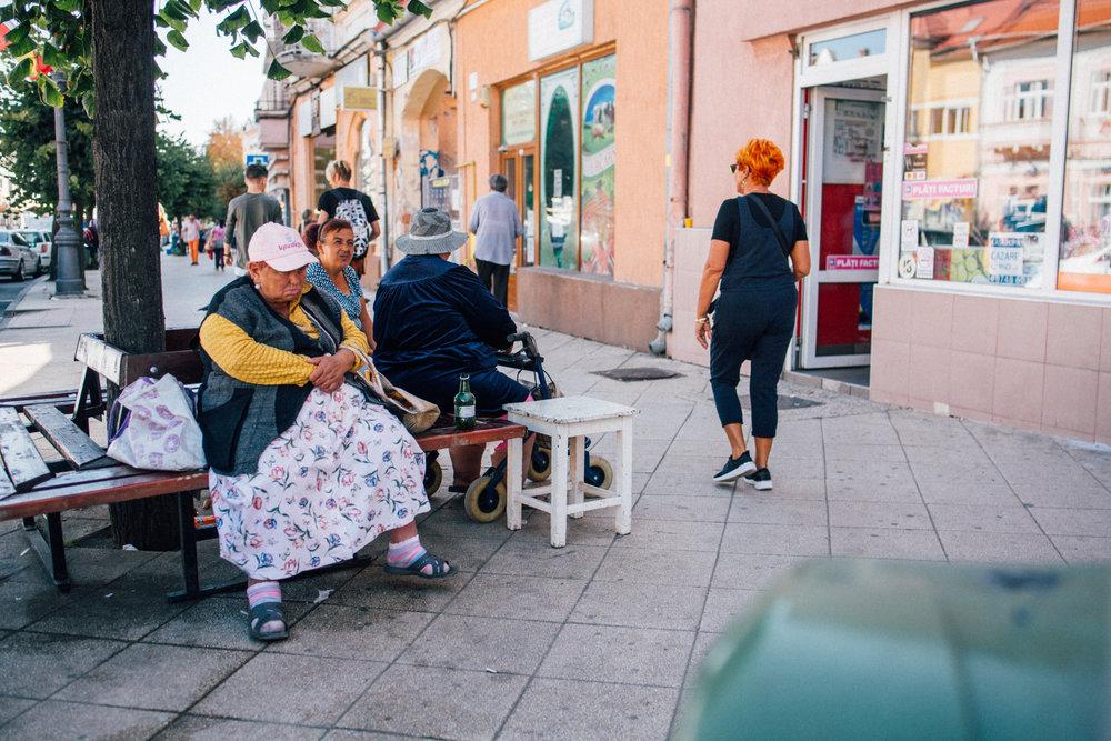 Turda, Romania by Jorge Güiro 22.jpg