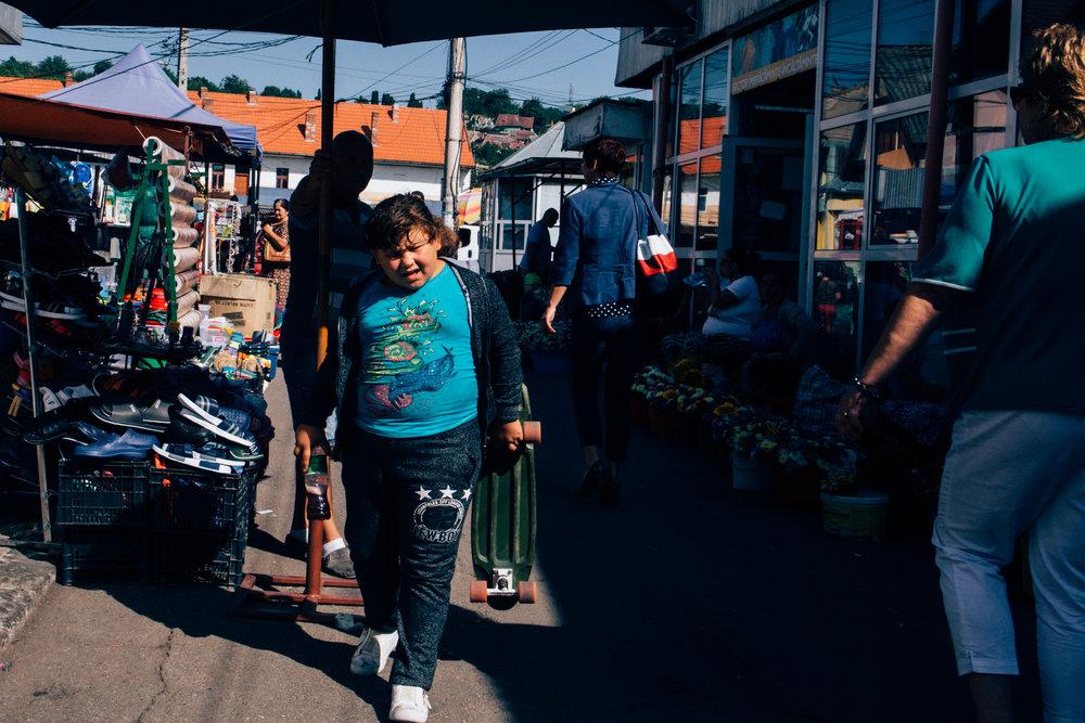 Turda, Romania by Jorge Güiro 24.jpg
