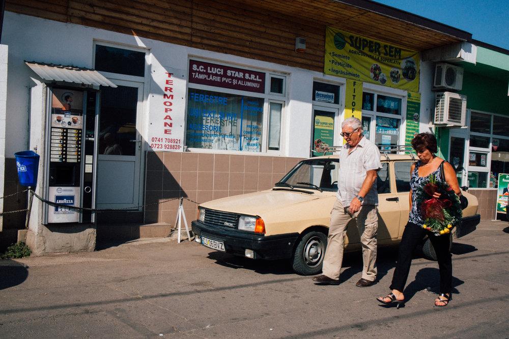 Turda, Romania by Jorge Güiro 25.jpg