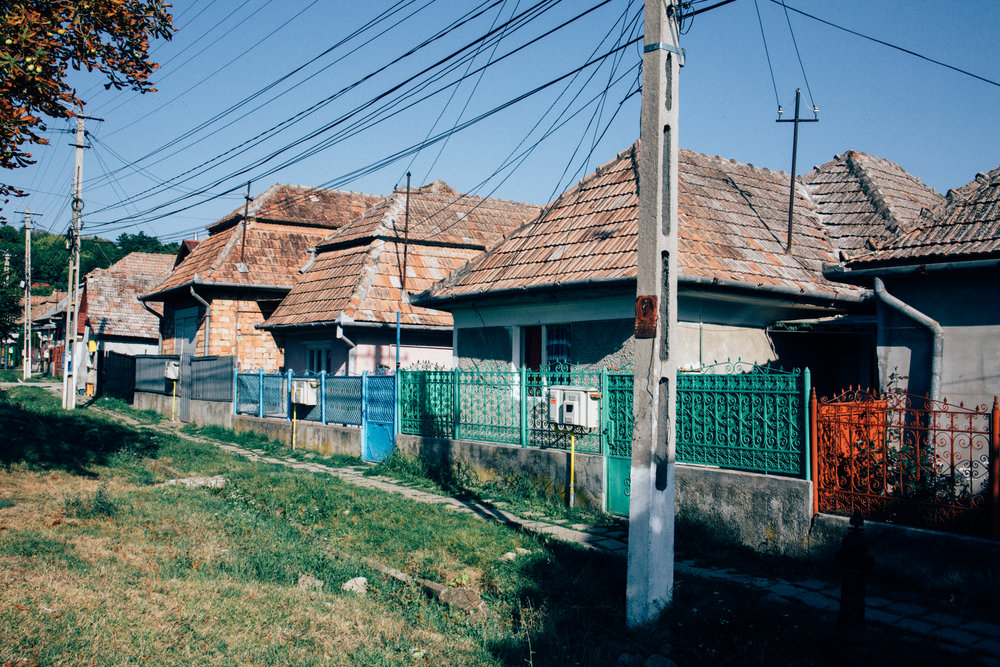 Turda, Romania by Jorge Güiro 30.jpg