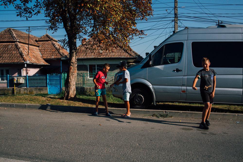 Turda, Romania by Jorge Güiro 31.jpg