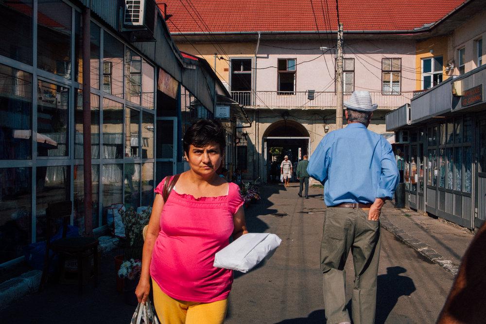 Turda, Romania by Jorge Güiro 37.jpg