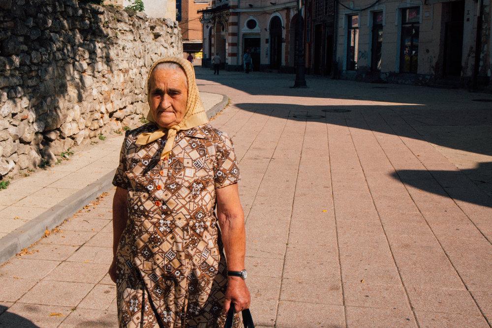 Turda, Romania by Jorge Güiro 42.jpg