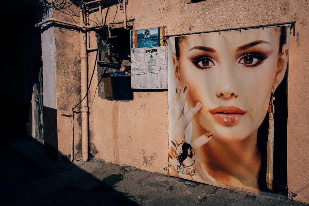 Turda, Romania by Jorge Güiro 41.jpg