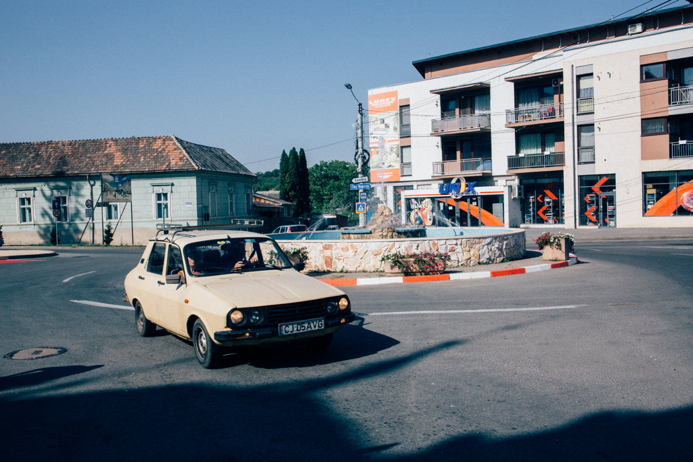 Turda, Romania by Jorge Güiro 43.jpg