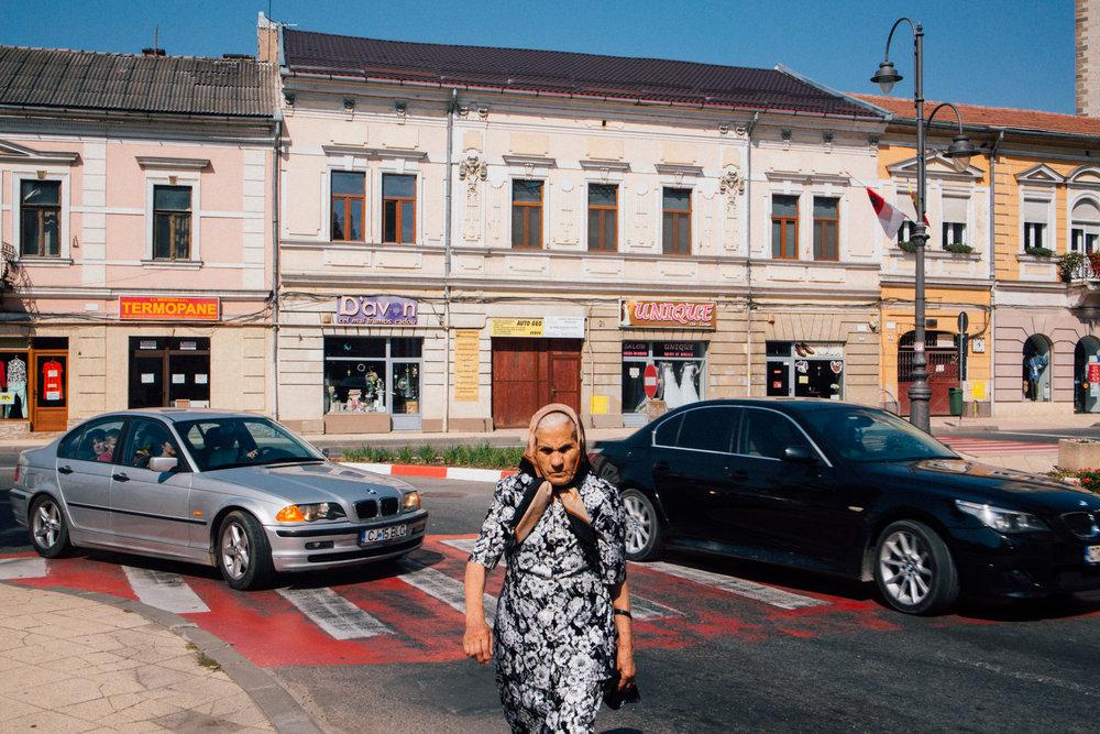 Turda, Romania by Jorge Güiro 53.jpg