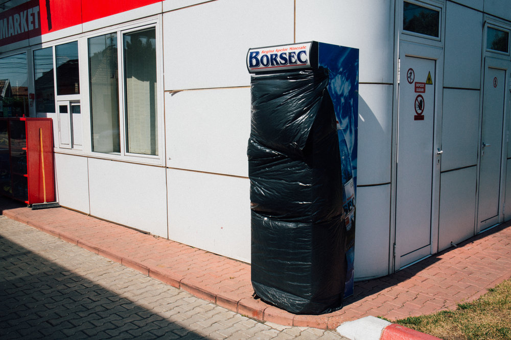 Turda, Romania by Jorge Güiro 65.jpg