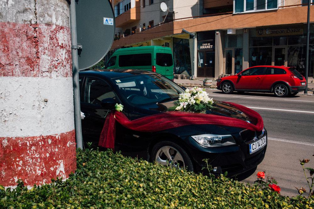 Turda, Romania by Jorge Güiro 66.jpg