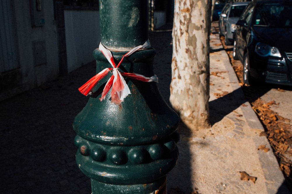 Lisboa By Jorge Güiro 3.jpg
