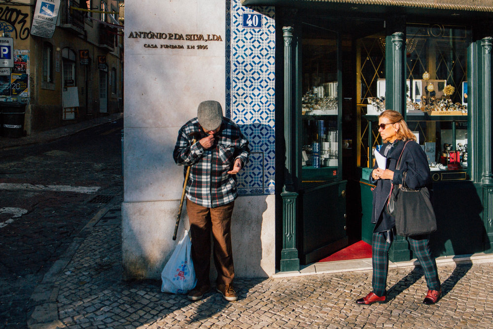 Lisboa By Jorge Güiro 7.jpg