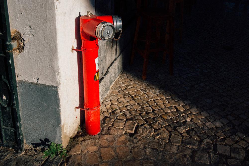 Lisboa By Jorge Güiro 12.jpg