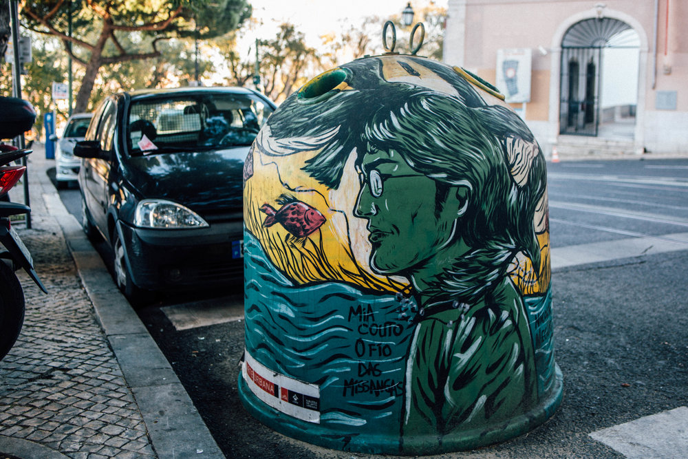 Lisboa By Jorge Güiro 14.jpg