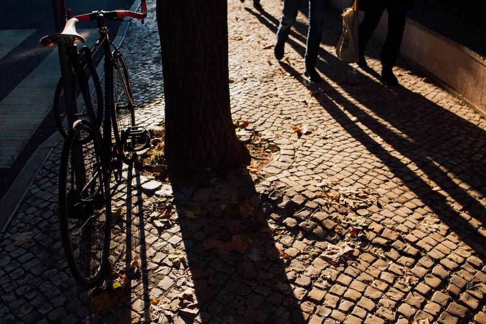 Lisboa By Jorge Güiro 17.jpg